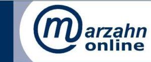 marzhn online